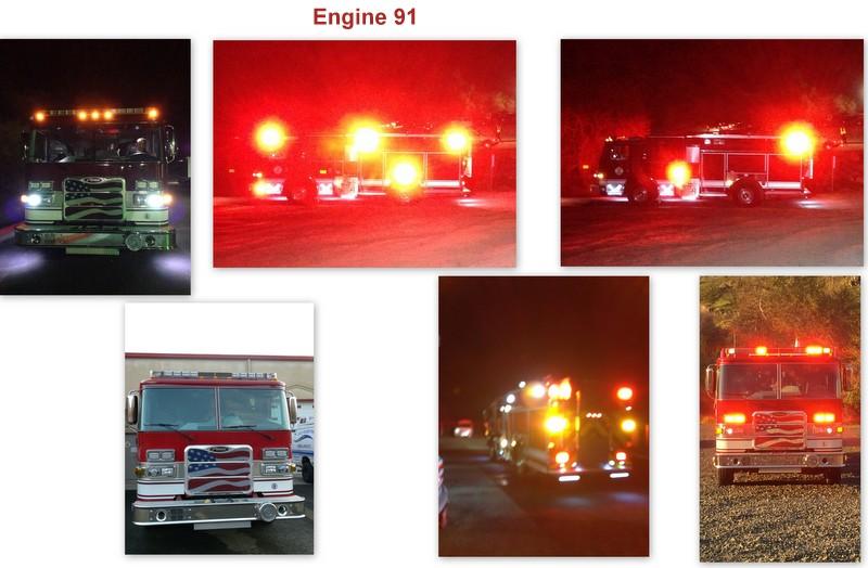 Fire Pics7